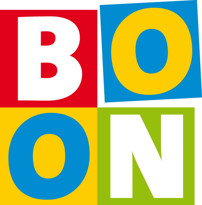 BSO BOON