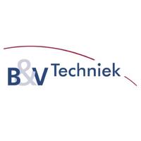 B&V Techniek