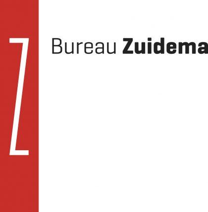 Bureau Zuidema