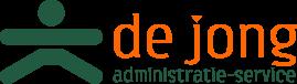 De Jong Administratie-Service