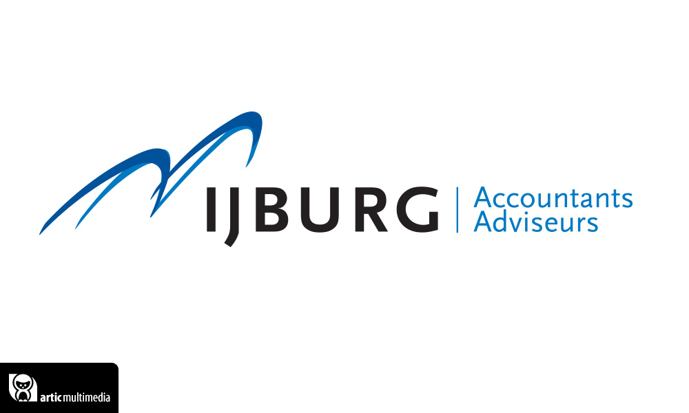 IJburg Accountants & Adviseurs