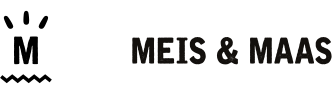 Meis en Maas Uitgeverij