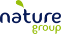 NATURE GROUP PLC