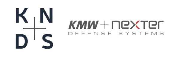 Nexter Defense Systems