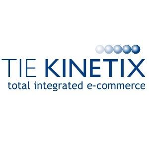 Tie Kinetex