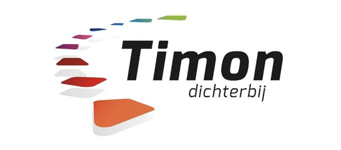 Timon Jeugdzorg