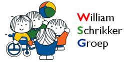 William Schrikker Groep