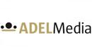 Adel media