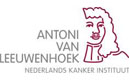 Antoni van Leeuwenhoek - NKI
