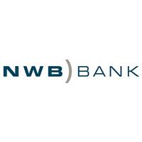 NWB Bank