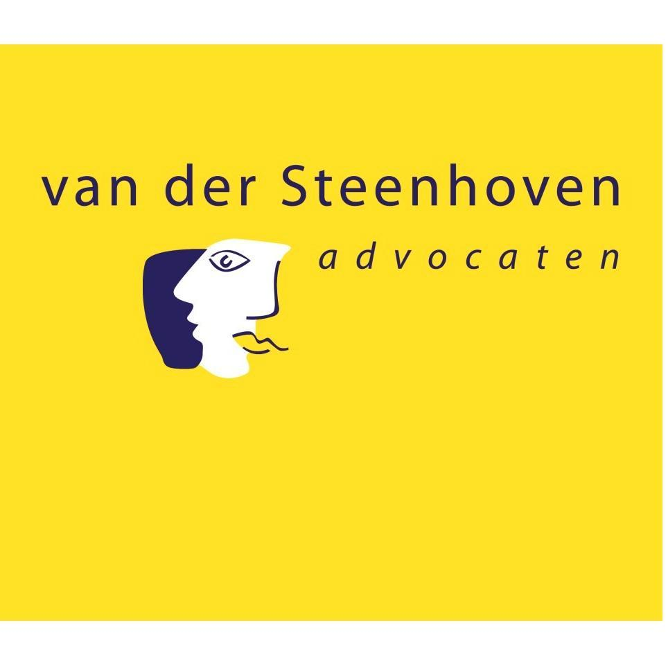 van der Steenhoven advocaten