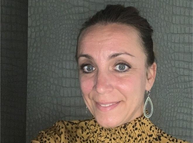 Lara Schroeijers