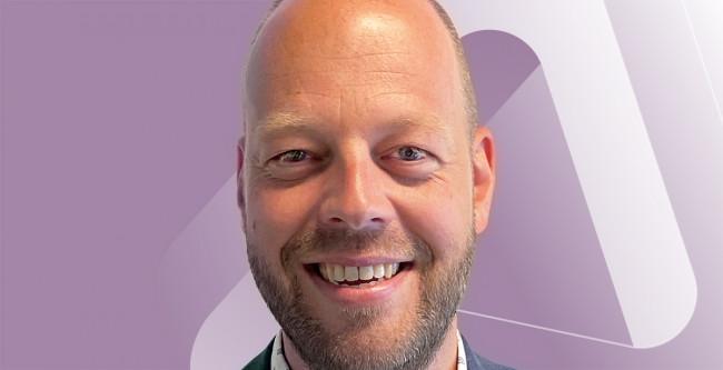 Jasper van Leeuwen